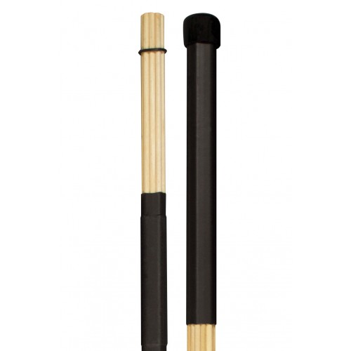 Bamboo Rods - 19 Rods